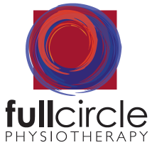 Full Circle Physiotherapy | Goolwa and Victor Harbor SA