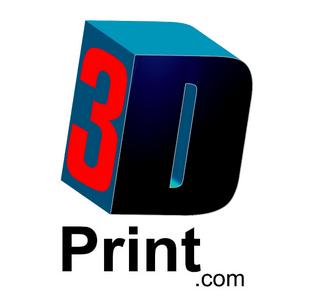 3D-print.com-.png