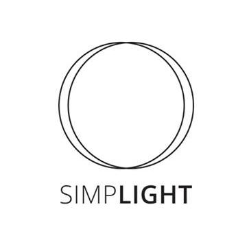 simplight.jpg