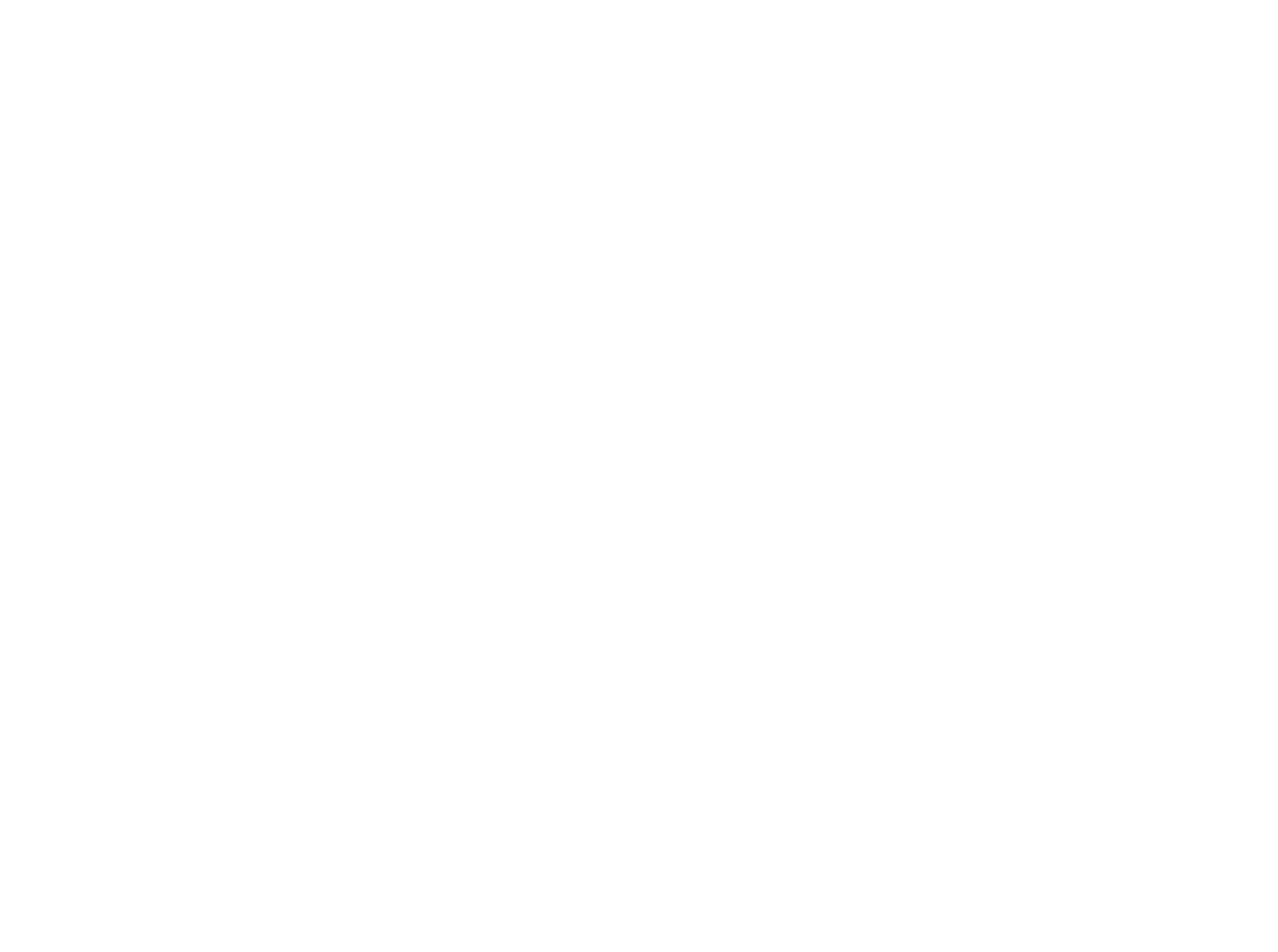 Catalyst Design/ tech///