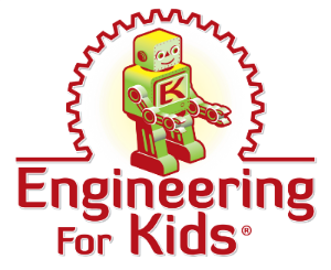 Engineering 4 Kids College Bound For