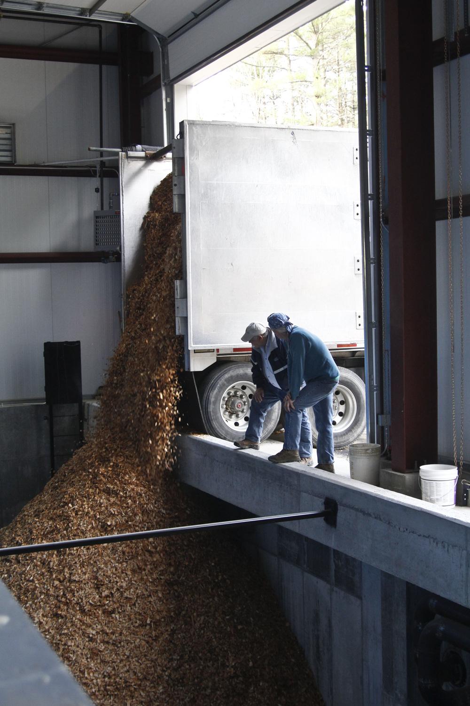 BiomassChips01.jpg