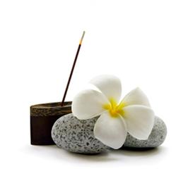 uses-of-incense-sticks.jpg