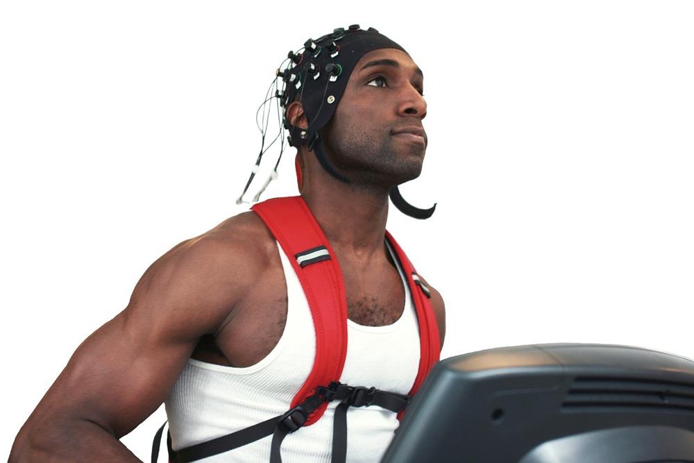 NIRSport_treadmill_closeup.jpeg