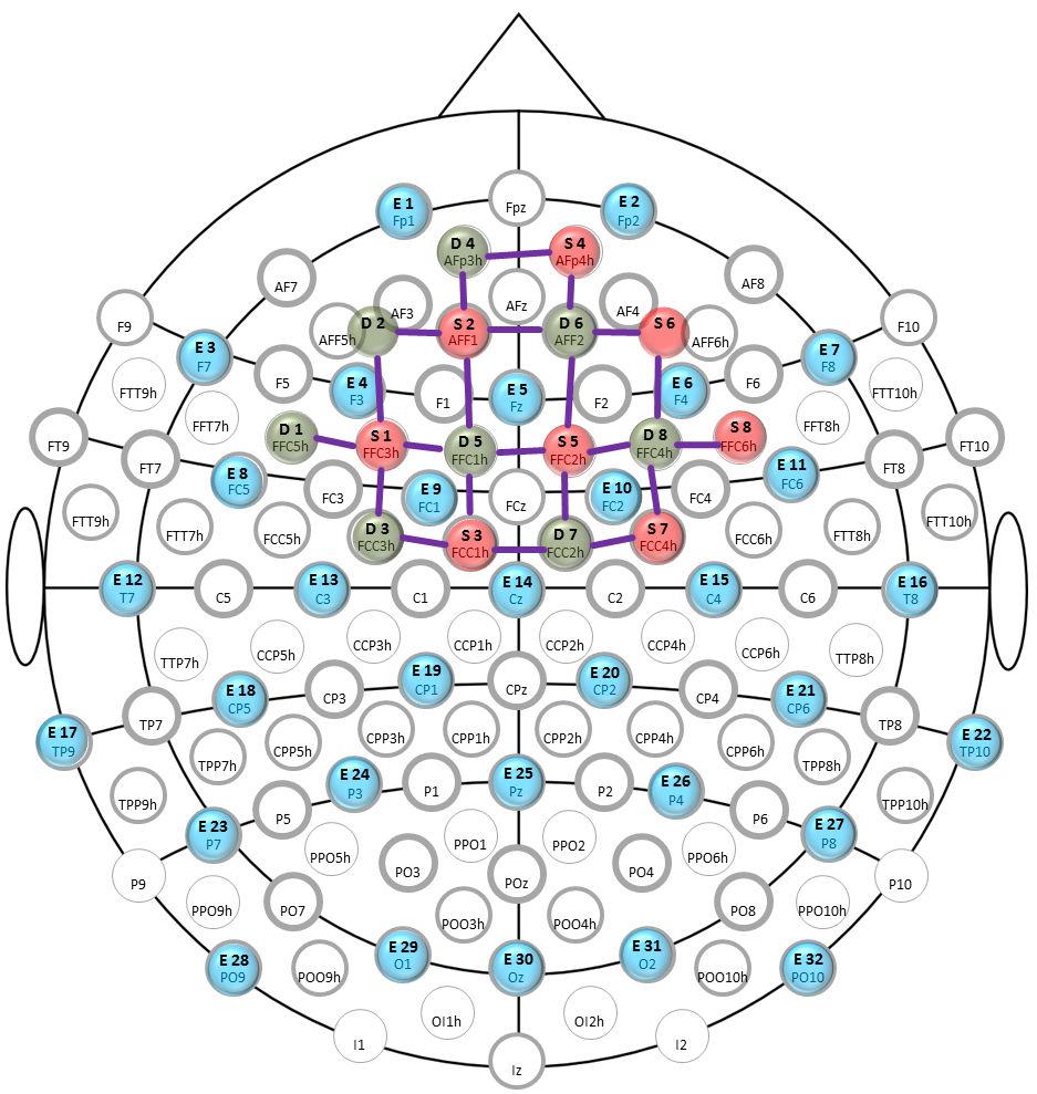 montage - NIRS-EEG.jpg