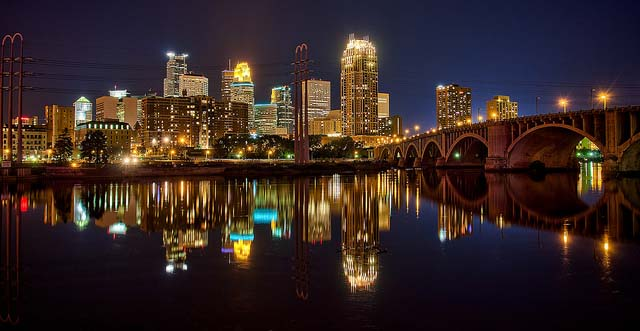 Minneapolis-MN-by-Matthew-Paulson-Flickr.jpg