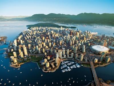 Aerial_Sunset_Vancouver_d3_copy_1bb86ed0-1edc-4cda-841d-0b033ca0bb72.jpg