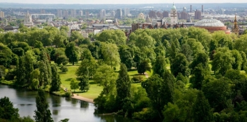 Lancaster_London_View_over_Hyde_Park.jpg