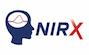 NIRx LOGO-01.jpg