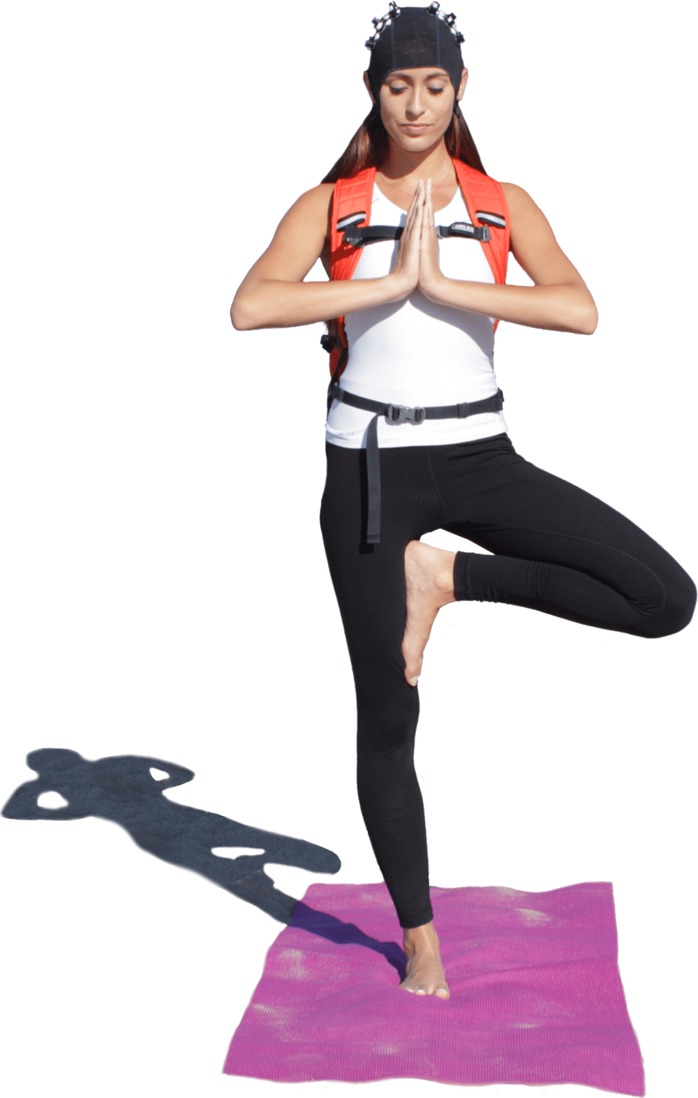 NIRSport Beach Yoga0018.png