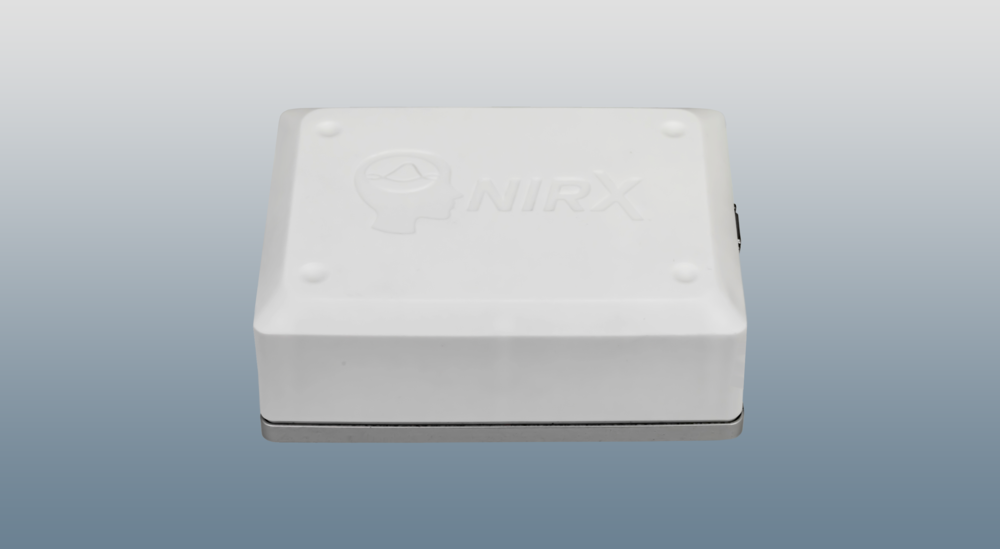 NIRSport 2  Our Most-Portable NIRS Imager