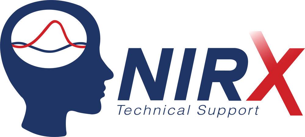 NIRx technical support - side.jpg
