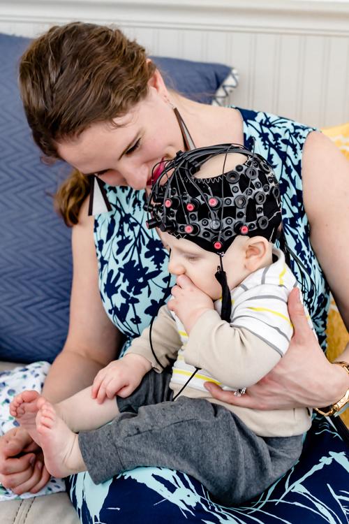 Prototype infant headband-6.jpg