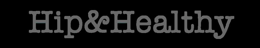 hipandhealthylogo.png