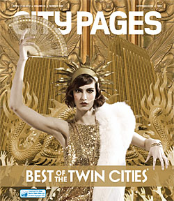 citypages