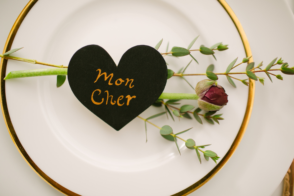 Styled Wedding Placesetting.jpg