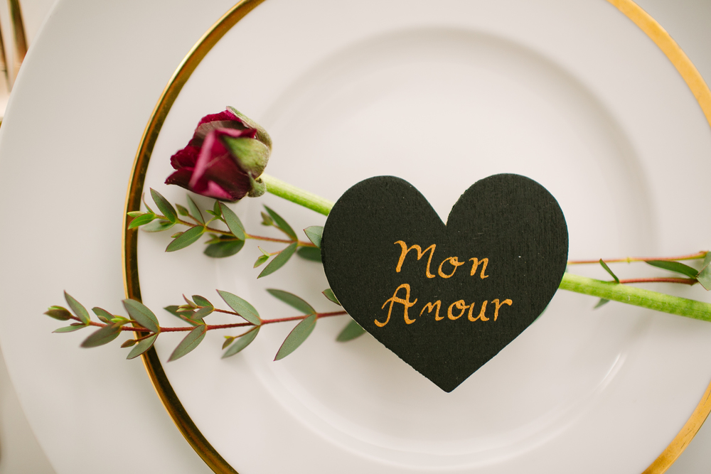 Wedding Heart Escort Cards.jpg