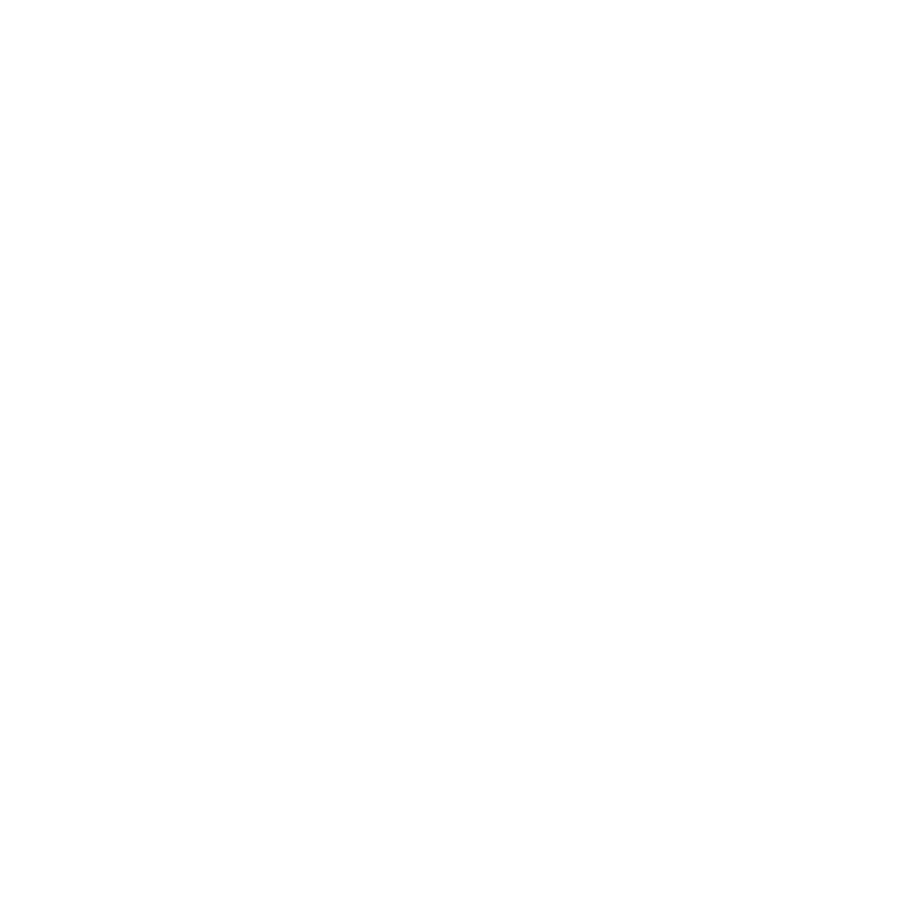 The Web Consulting & Management