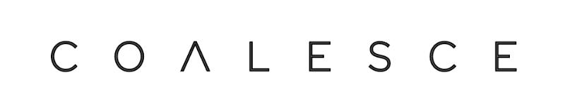 coalescebypriya logo.png