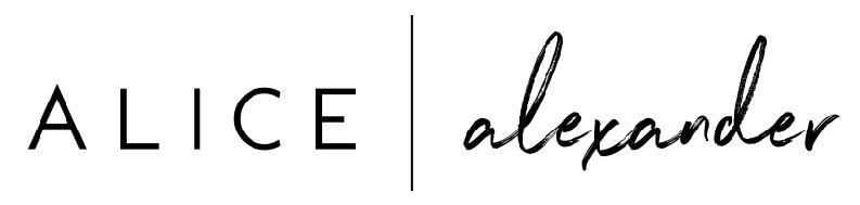 AliceAlexander_Logo_Cropped_800x.jpg