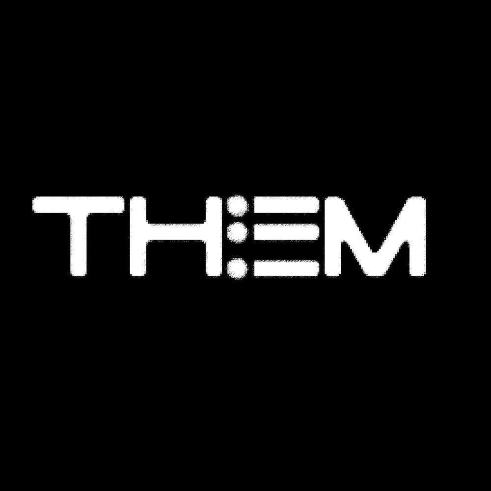 TH3M CHALK LOGO.jpg