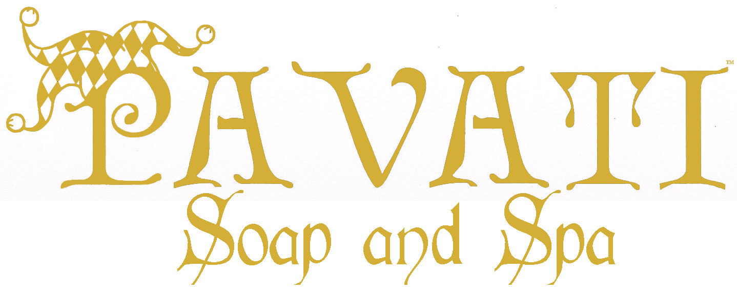 Pavati Soap and Spa