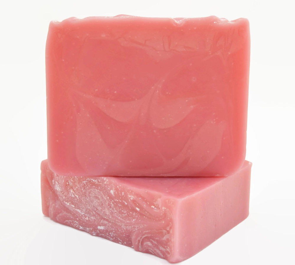 Rose_Soap_3_Sept_2016.jpg