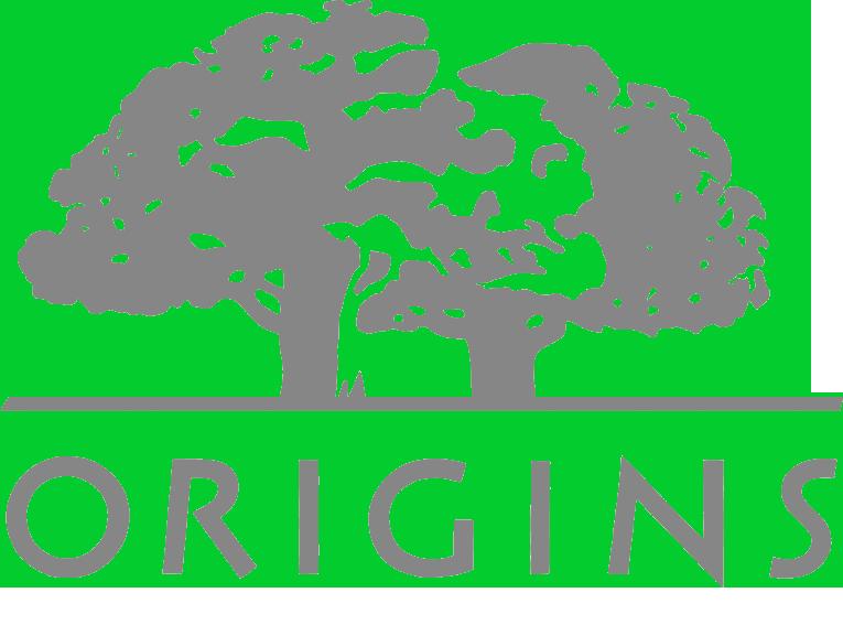Origins Logo.png