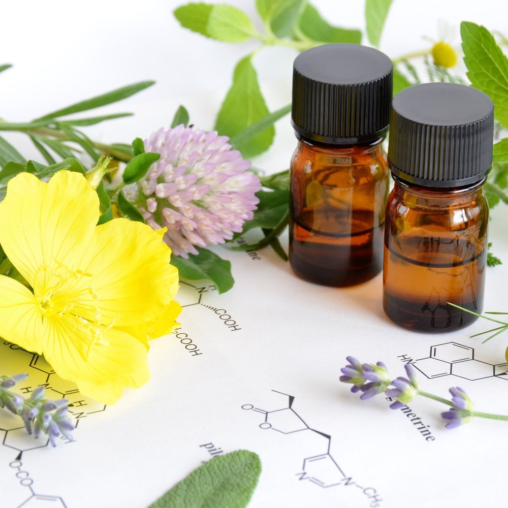 Level One Certification  - A transformative learning experience, our Foundations program was created for anyone interested in a meaningful exploration of aromatherapy and essential oils.