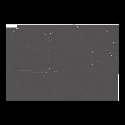 GreyBenBella.png