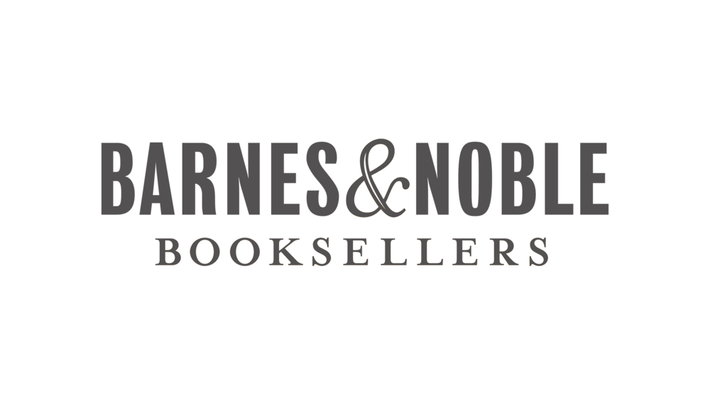 GreyBarnes-and-Noble-Logo.png