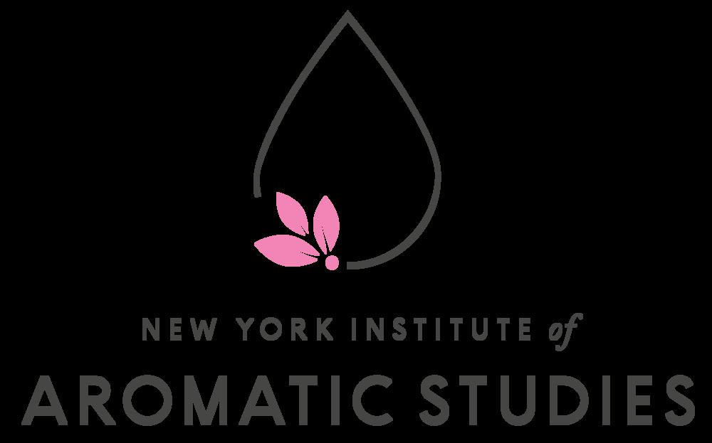 Our Graduates New York Institute Of Aromatic Studies