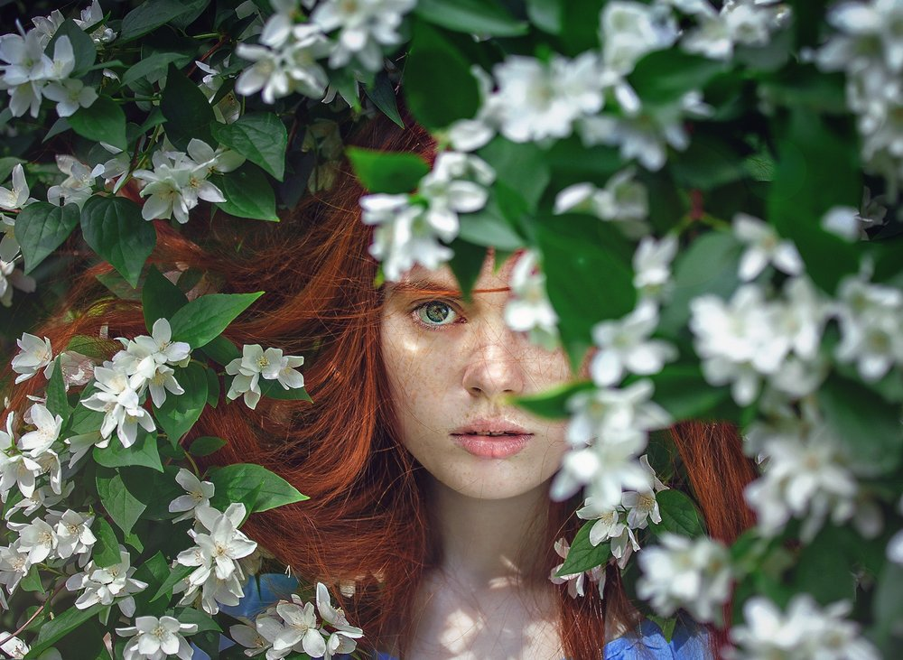 Face in Flowers.jpg