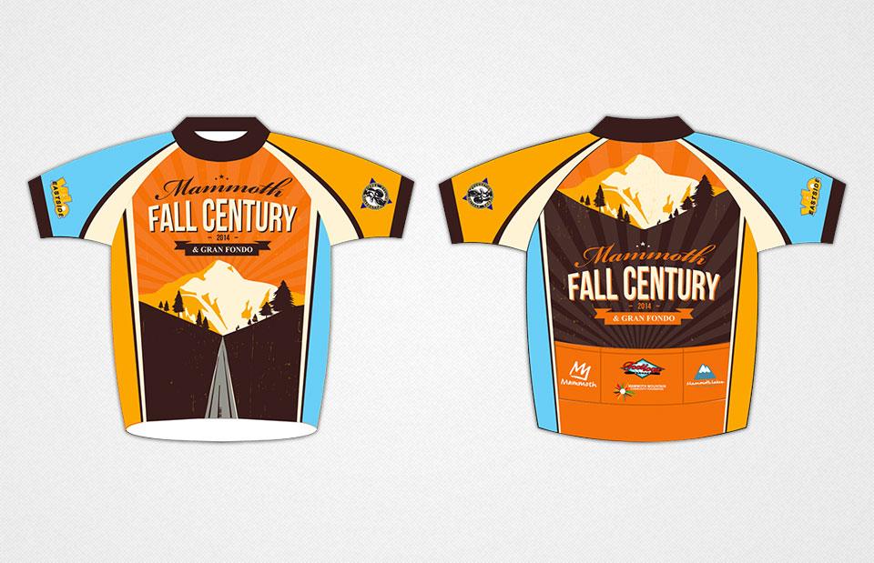 FallCJerseys.jpg