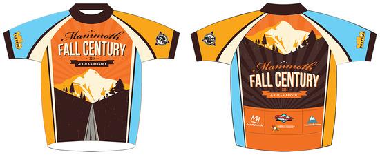 Cycling Jersey Design 365cbf396