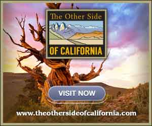 Inyo County Web Ad General