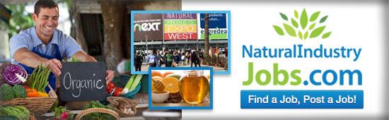 NIJ Web Ad 2