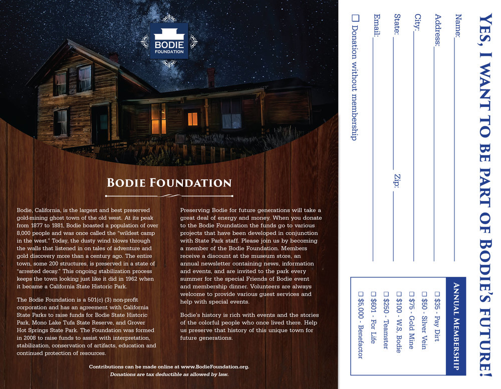 Bodie Brochure After In