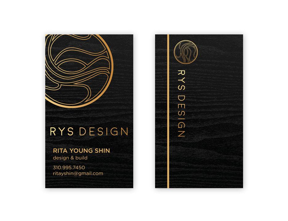 RYS.jpg