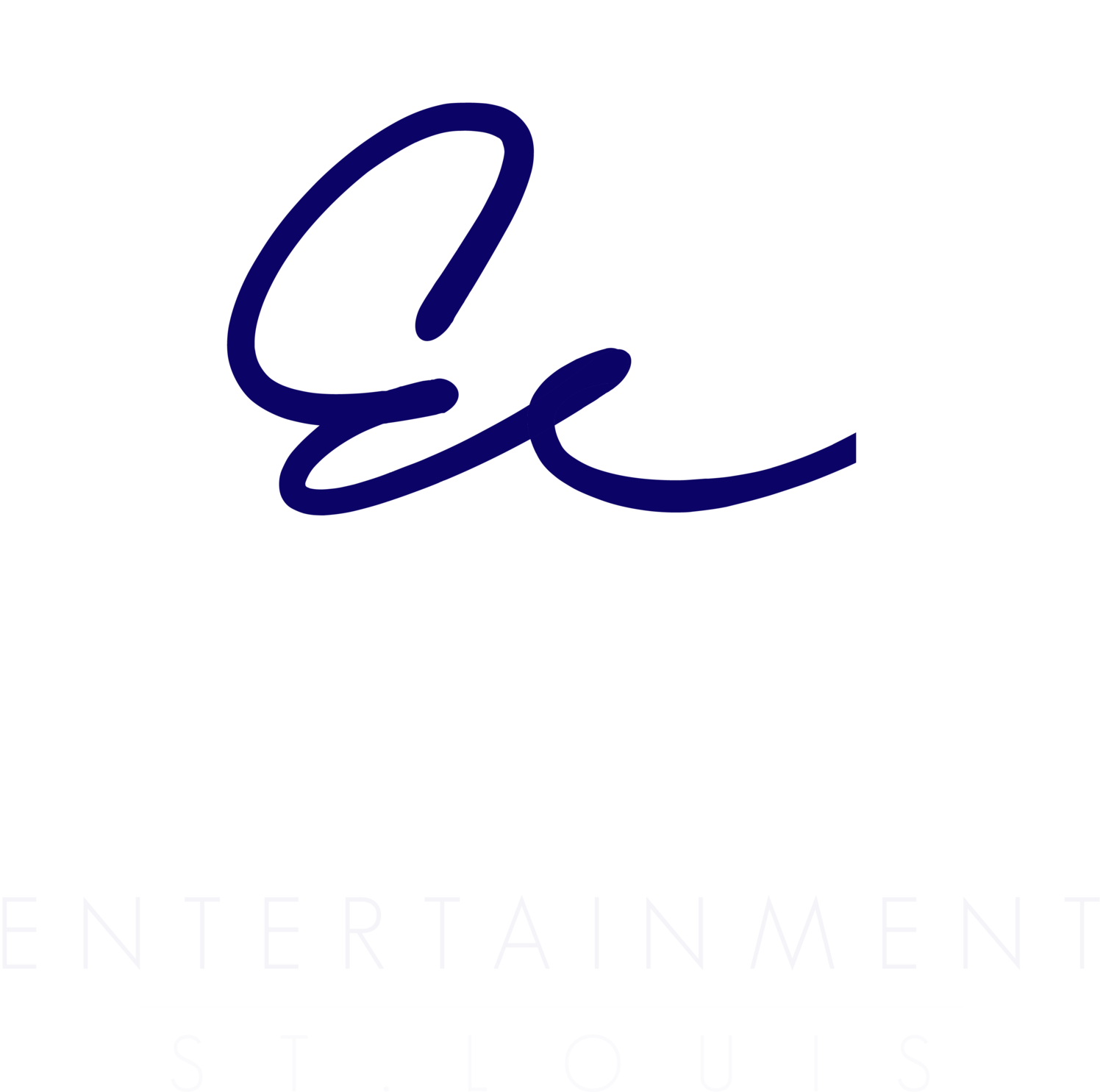 Excellence Entertainment Wedding DJs, St. Louis, Missouri