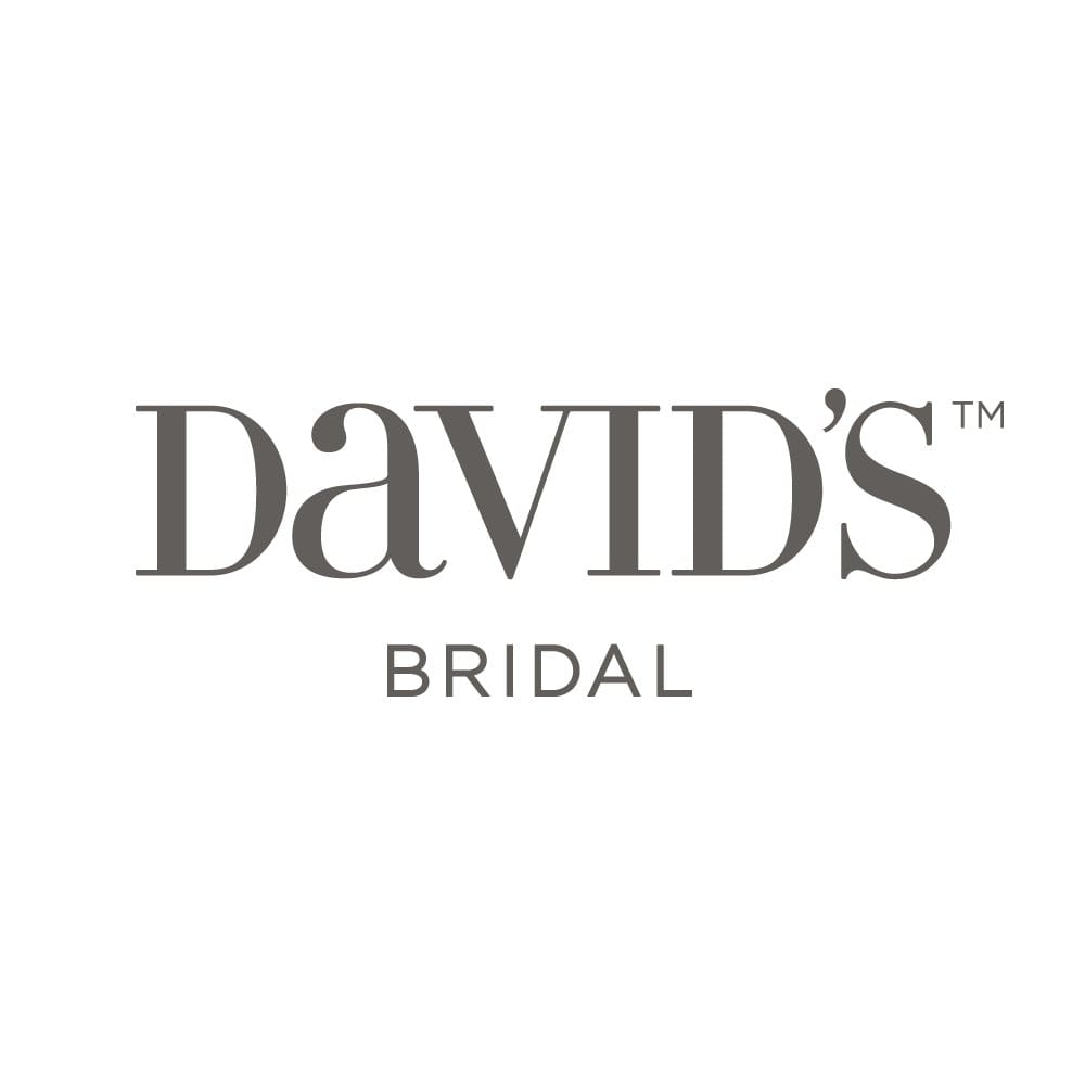 David's Bridal Preferred Vendor