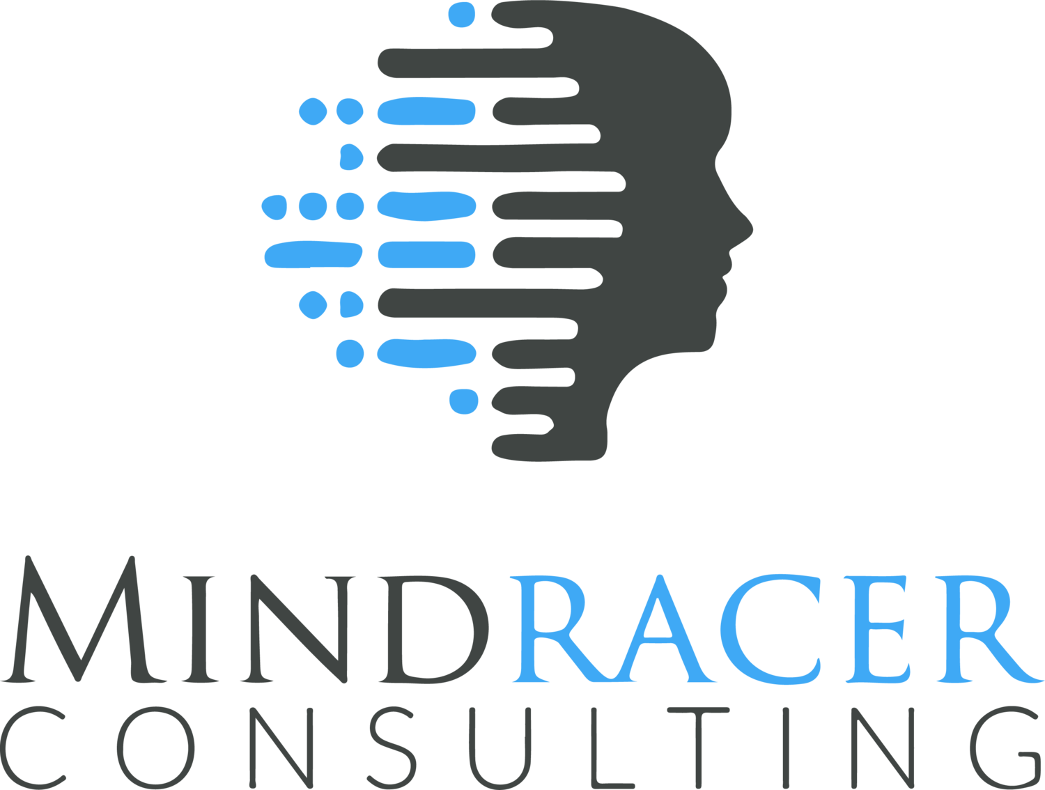 Mindracer Consulting