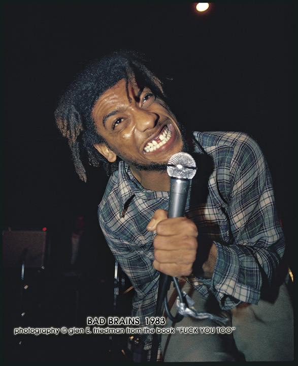 fyt_bad-brains-h-r-livegef.jpg