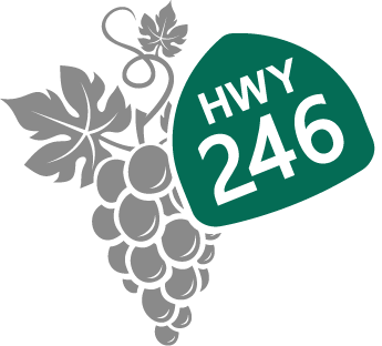 246 Wine and Brew Tours