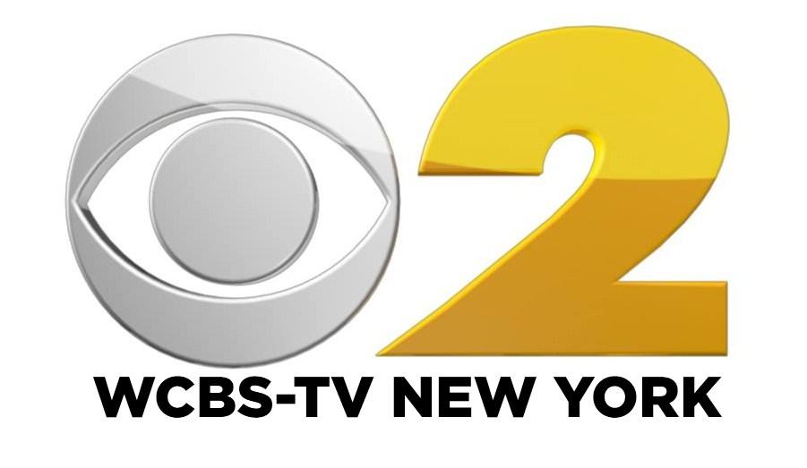 CBS2NewYork2013.jpg