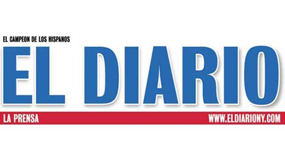 2012-0722-national-institute-for-latino-policy-the-end-of-el-diario-la-prensa-580x327.jpg