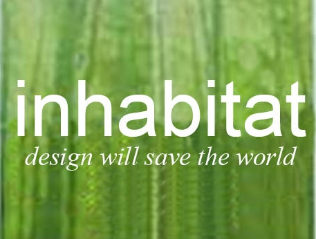 inhabitat-532x350.jpeg