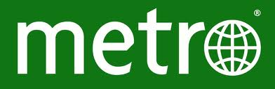 metro-new-york-logo.jpg