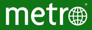 metro-new-york-logo.jpg