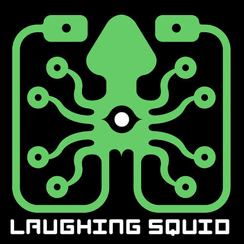 laughing squid.jpg